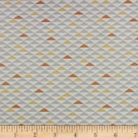 Richloom Fabrics Peeta 3-Pass Blackout Sunset