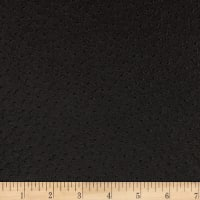 Richloom Tough Pembina Vinyl Black