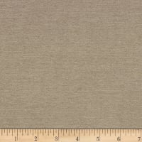 Richloom Fabrics Fortress Performance Rutherford Jute