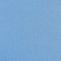 Waterproof Canvas Periwinkle