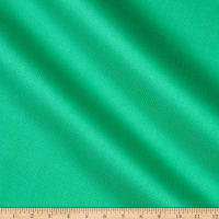 Waterproof Canvas Kelly Green