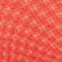 Ottertex Waterproof Canvas Coral