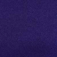 Waterproof Canvas Purple