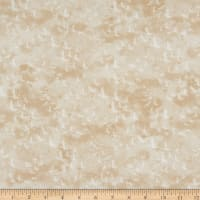 Northcott Atlantic Shore Tonal Gulls Cream