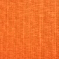 "STOF France 110"" Gironde Orange"