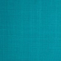 "STOF France 110"" Gironde Turquoise"