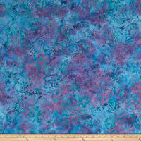 Island Batik British Rose Cherwell Jelly