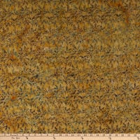 Island Batik Dear William Mini Springs Smore