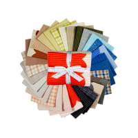 Kaufman Fat Quarter Bundles Harriot