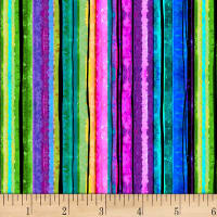 Striped Quilting Fabric Discount Designer Fabric Fabric Com