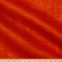 Jafar Burlap Sienna (Bolt, 15 Yards)