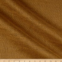 Jafar Burlap Idaho (Bolt, 15 Yards)