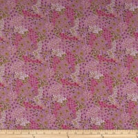 FreeSpirit Meadowlark Meadow Plum
