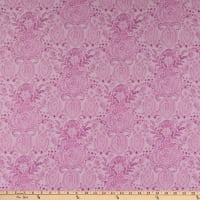 FreeSpirit Meadowlark Pavilion Plum