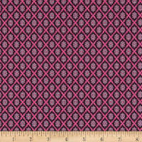 FreeSpirit Meadowlark Sonnet Plum