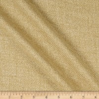Basketweave Suiting Ranchos Tan
