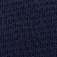 Telio Mika Pique Sweater Knit Navy