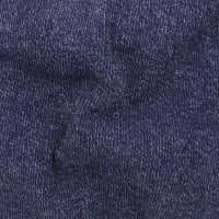 Telio Ashmore II Rib Sweater Knit Navy