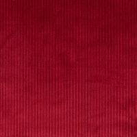 Telio 8W Stretch Corduroy Cotton Wine