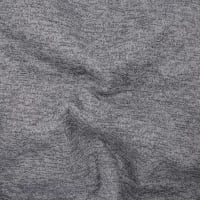d1be9ad254a3f4 Grey Sweaters and Cardigans Apparel   Fashion Fabric