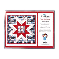 Riley Blake Designs Cutie Patootie Quilt Kit  in America