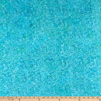Island Batik Paisley Park Paisley Drops Medium Pool