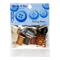 Sewing Room Button Pack