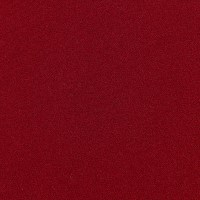 Dutchess Stretch Crepe Burgundy
