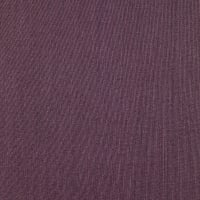 Kaufman Sophia Washed Lawn Solid Dusty Purple