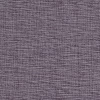Splendid Home Carter Woven Grape