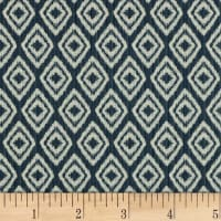 Splendid Home Century Jacquard Denim