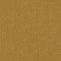 Splendid Home Naples 100% Linen Gold