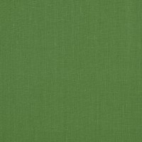 Splendid Home Naples 100% Linen Green