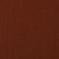 Splendid Home Colby 100% Linen Burgundy