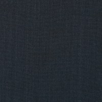 Splendid Home Colby 100% Linen Denim