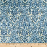 Splendid Home Bethany Light Blue