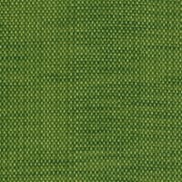 Splendid Home Harris Backed Basketweave Green