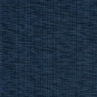 Splendid Home Carter Woven Denim