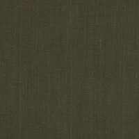 Splendid Home Naples 100% Linen Chocolate