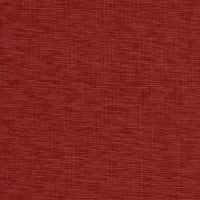 Splendid Home Carter Woven Crimson