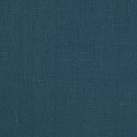 Splendid Home Naples 100% Linen Indigo