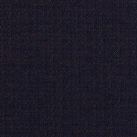 Splendid Home Chelsea Jacquard Blue