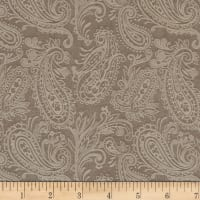 Splendid Home Torrence Jacquard Bark