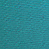 Splendid Home Grant Cotton Duck Aqua