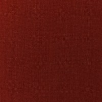Splendid Home Colby 100% Linen Pomegranate