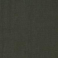 Splendid Home Colby 100% Linen Granite