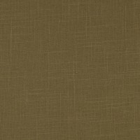 Splendid Home Capri Linen Brandy