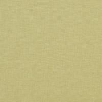 Splendid Home Crestwood Chenille Cream