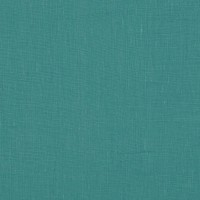 Splendid Home Naples 100% Linen Iris Blue