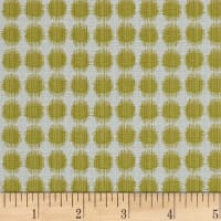 Jennifer Adams Sesto Jacquard 244 Acid Green